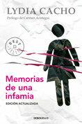 Memorias de una infamia