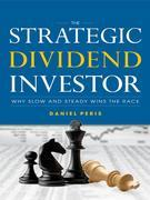 The Strategic Dividend Investor