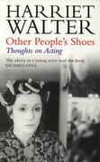 Other People's Shoes: Thoughts on Acting