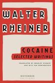 Cocaine: Selected Writings