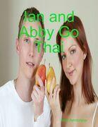 Ian and Abby Go Thai