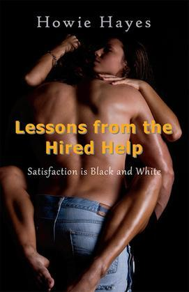 Lessons from the Hired Help: Satisfaction is Black and White
