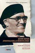 Jean Goss