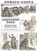 Giovanni Tolu