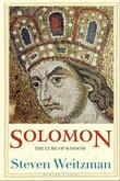 Solomon: The Lure of Wisdom