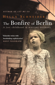 The Bonfire Of Berlin