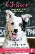 Chaser, el perro más listo del mundo