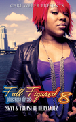 Full Figured 8: Carl Weber Presents