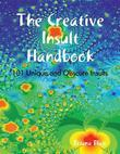 The Creative Insult Handbook - 101 Unique and Obscure Insults