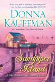 Sandpiper Island