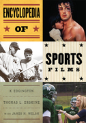 Encyclopedia of Sports Films