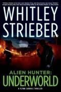 Alien Hunter: Underworld