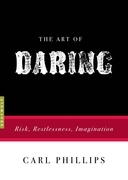 The Art of Daring