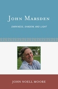 John Marsden: Darkness, Shadow, and Light