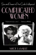 Complicated Women