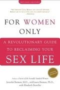 For Women Only, Revised Edition