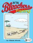 In the Bleachers: Fishing