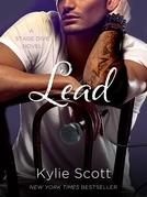 Kylie Scott - Lead