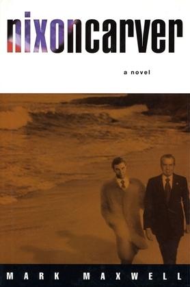 Nixoncarver