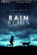 Rain Reign, Chapters 1-5