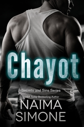 Secrets and Sins: Chayot