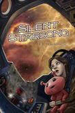 Silent Starsong