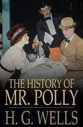The History of Mr. Polly