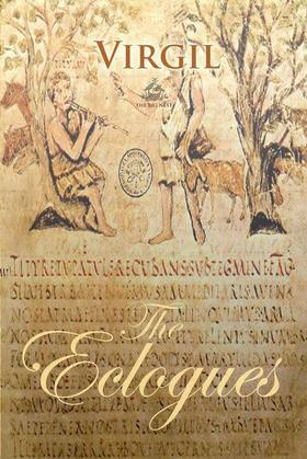 The Eclogues