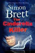 The Cinderella Killer