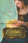The Zodiac Collector