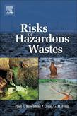 Risks of Hazardous Wastes