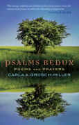 Psalms Redux: Poems and Prayers