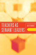 Teachers as Servant Leaders