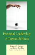Principal Leadership in Taiwan Schools