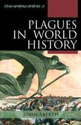 Plagues in World History