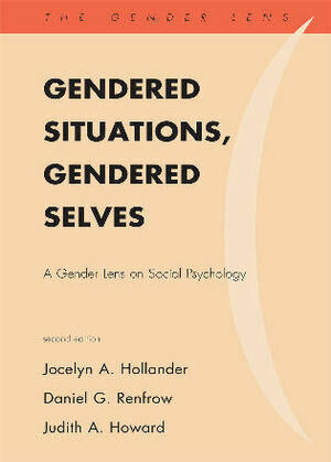 Gendered Situations, Gendered Selves