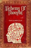 Alchemy of Thought