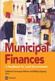 Municipal Finances: A Handbook for Local Governments
