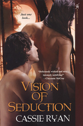 Vision of Seduction