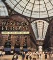 Western Europe: Economic and Social Change since 1945