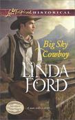 Big Sky Cowboy