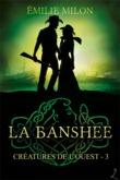 La Banshee