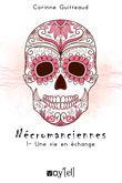 Nécromanciennes - 1