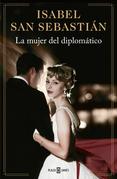 La mujer del diplomático