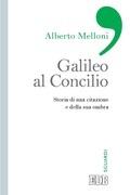 Galileo al Concilio