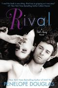 Rival: A Fall Away Novel