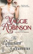 The Reluctant Governess