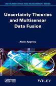 Uncertainty Theories and Multisensor Data Fusion: Uncertainty Theory
