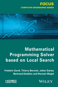 Mathematical Programming Solver Based on Local Search