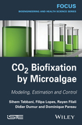 CO2 Biofixation by Microalgae: Automation Process